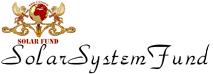 Solarsystemfund