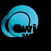 SwiftWire